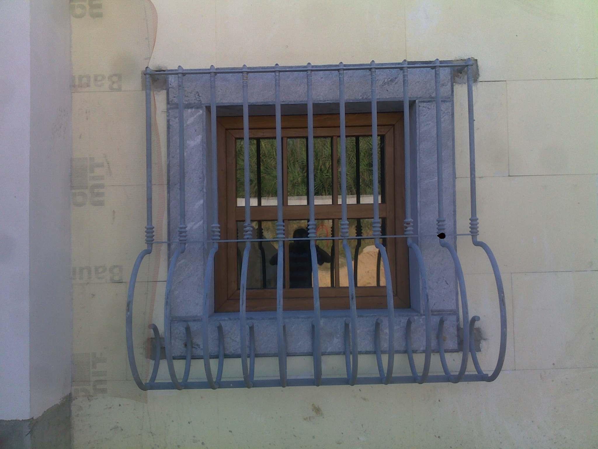#5C4C3A Janelas PVC Aluvedras 666 Janelas Pvc Orçamento Online