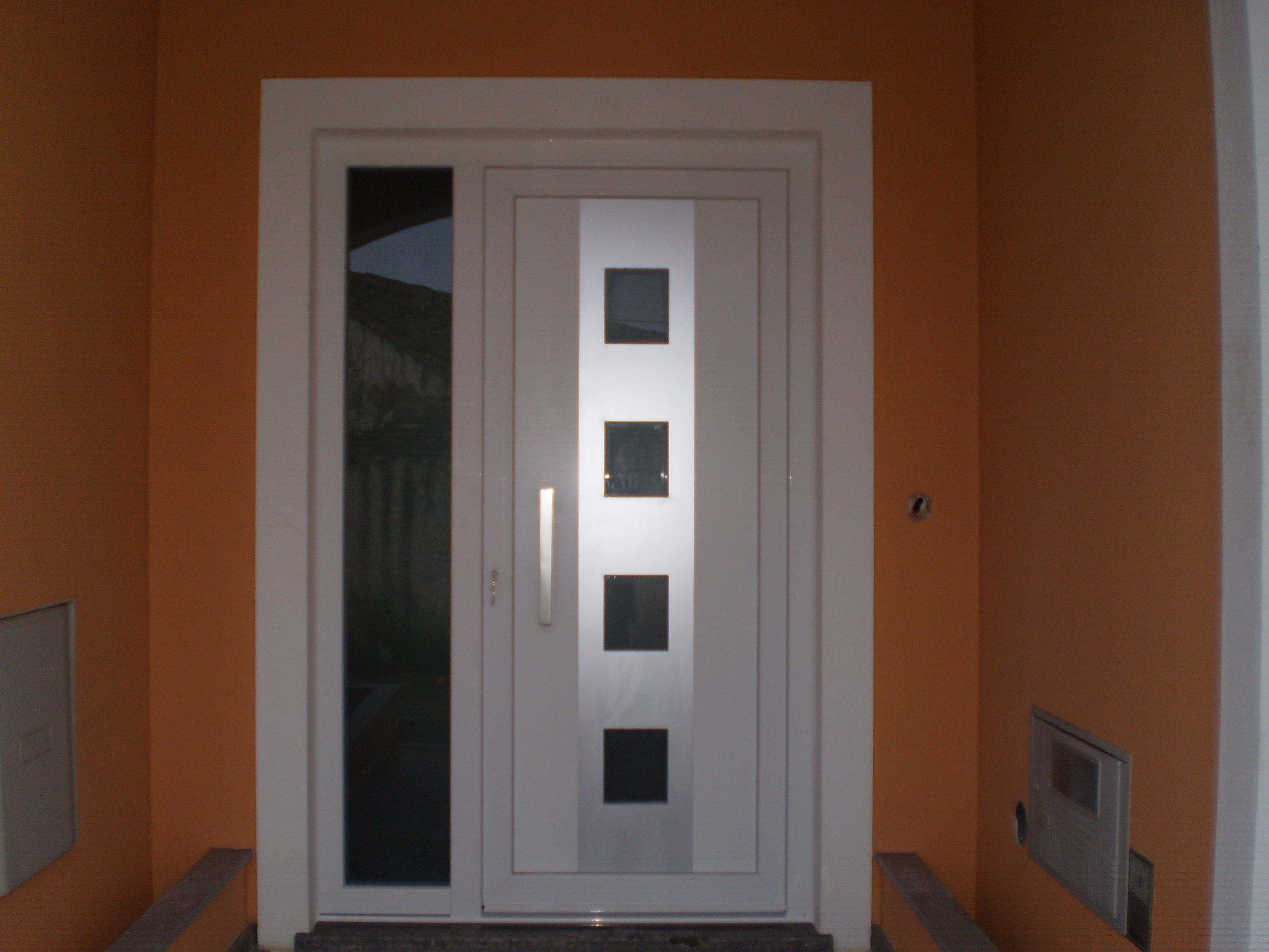 #60341E Fabrico de Portas à Medida 1136 Portas E Janelas De Aluminio Preços Rj
